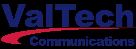 ValTech Logo- An Ohio Company